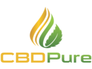 Our hemp oil is made with certified non-GMO organic-standards hemp grown in Colorado and is free of contaminants and additives.