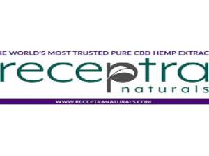 We use organic growing practices to create pure cbd oil that is always submitted for third party testing.