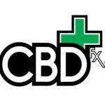 CBD FX offers full spectrum CBD oil, CBD vape juice.
