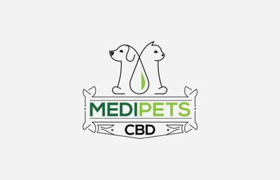 Medipets | CBD Oil for Dogs - Medipets CBD Oil for Dogs