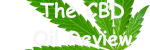 The CBD Oil Review