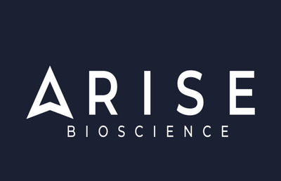 Arise Bioscience Logo