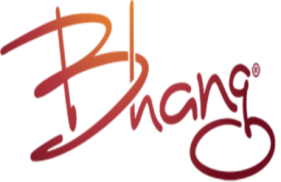 Bhang CBD | CBD Products logo