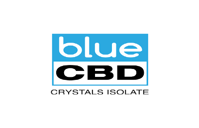 Blue CBD | CBD Products