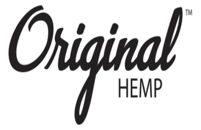 Original Hemp Logo