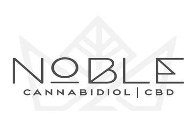 Noble Hemp logo