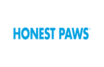 Honest Paws CBD Oil Logo